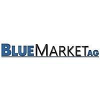 BlueMarket AG