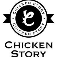 Chicken Story - CHILE
