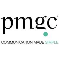 PMGC Technology Group Ltd.