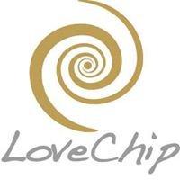 LoveChip
