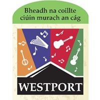 Westport Scoil Cheoil