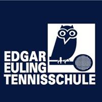 Edgar Euling Tennisschule Garmisch-Partenkirchen