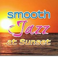 Smooth Jazz at Sunset - St. Joseph, Michigan