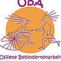 Offene Behindertenarbeit der Evangelischen Jugend Augsburg