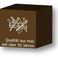 Günter Kölbl, Bau- und Möbelschreinerei