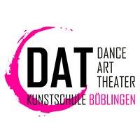 Kunstschule Böblingen
