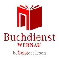 Buchdienst Wernau