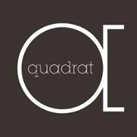 A Quadrat