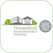 Thoraxklinik Heidelberg