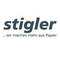 Stigler GmbH