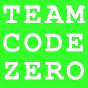 Team Code Zero - Agentur für Pressearbeit und Public Relations