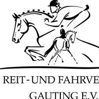 Reit- und Fahrverein Gauting e.V.