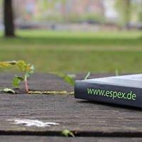 Espex GmbH