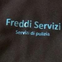 Freddi Servizi Srl