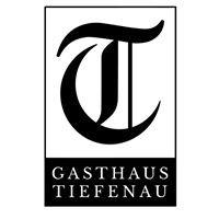 Gasthaus Tiefenau