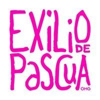 Exilio de Pascua