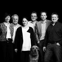 Printec Solutions GmbH