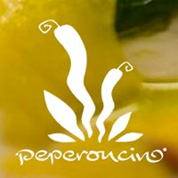 Peperoncino Catering