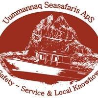 Uummannaq Seasafaris ApS