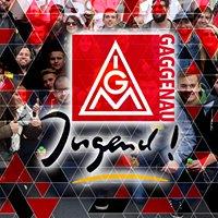 IG Metall Jugend Gaggenau