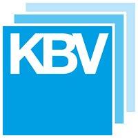 KBV Vertriebs GmbH