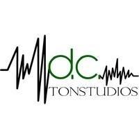 d.c. Tonstudios GmbH