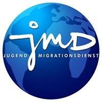 JMD Lahr Kehl / Jugendmigrationsdienste