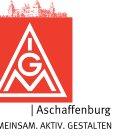IG Metall Aschaffenburg