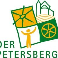 Der Petersberg