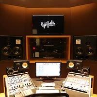 Big Wall Recording / Rehearsal Studios Miami