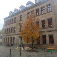 Grundschule Kirchenplatz