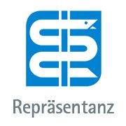 Deutsche Ärzte Finanz Kerstin Rassau