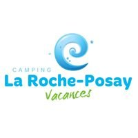 Camping La Roche-Posay Vacances