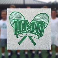 UMO Tennis