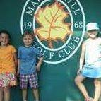 Maple Hill Golf Club