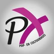 Cultuurhuis PX CBW Volendam