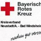 BRK Kreisverband Neustadt/A.-Bad Windsheim