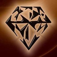 Black Diamond's Tattoo by Mia