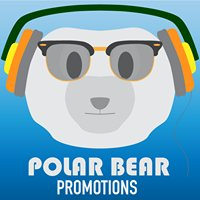 Polar Bear Promotions