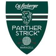 Arzbergers Panther-Strick