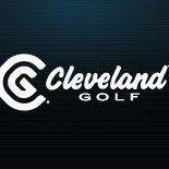 Cleveland Golf Singapore