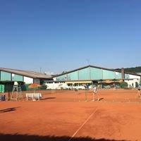 Tennisfactory