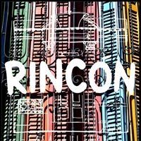 Rincón Casa Cultural