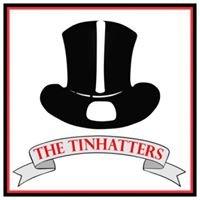 The Tinhatters