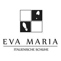 Eva  Maria - Italienische Schuhe Pirna