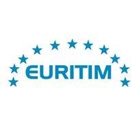 Euritim Bildung + Wissen