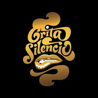 Grita Silencio