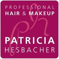 Professional Hair & Make-up