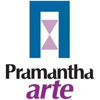 Pramantha Arte