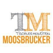 Tischlerarbeiten Moosbrucker - West Wood and more